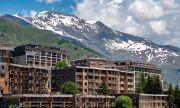 Местни купувачи активизират пазара на лукс имоти
