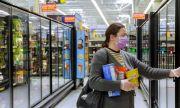 Жители на Тексас разграбиха стоките от първа необходимост в супермаркетите