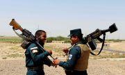 Международните донори обещаха 12 милиарда долара на Афганистан
