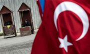 Турция предупреди западни посланици