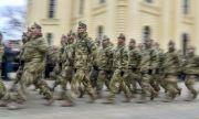 В Косово ще се проведе мащабно военно учение