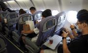 Авиокомпаниите очакват съкращаване на много работни места