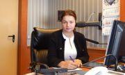 Росица Кирова: Каузата за Северозапада и за Видин е това, което ме е водило до момента