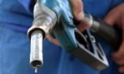 Задържаха 6 074 литра нелегално гориво