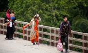 Евакуират 2 млн. души заради приближаващ циклон