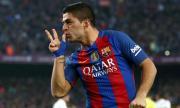 Луис Суарес и Барселона се разбраха, пътищата им се разделят