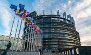 """Европарламентът обсъжда утре """"българския"""" списък """"Магнитски"""" след многобройни жалби за неправомерни санкции"""