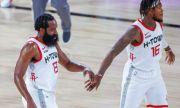В НБА се очертава мегатрансфер