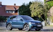 Какво ново в най-успешния модел на VW