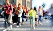 Швеция: подсилваща доза за всички над 65 години