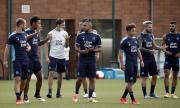 COVID-19 удари по старта на френската Лига 1