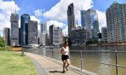 Австралия дава $80 милиарда за заплати на уволнени служители