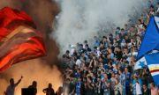 Феновете се завръщат по стадионите от 1 май?