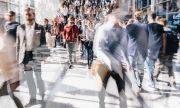 Коронавирус: защо случаите във Великобритания се увеличават