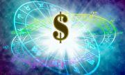 Любов и пари през февруари според астролога Павел Глоба