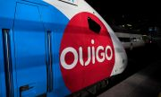Пускат високоскоростен влак на ниски цени между Мадрид и Барселона