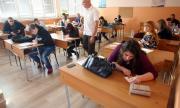 49 000 зрелостници се явяват на матура по български и литература