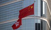 Китай: ЕС да не се бърка