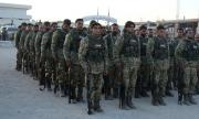 Първи жертви на турската офанзива в Сирия