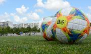 Преговарят за школа на Реал Мадрид в България