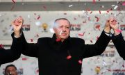 Ердоган разчиства редиците на недоволните