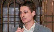Калоян Велчев: Лесно привличаш електорат, ако кажеш, че подкрепяш Радев
