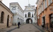 14 дни карантина за българите, пристигащи в Литва