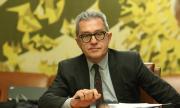 Йордан Цонев, ДПС: Бойко Борисов се справя много добре
