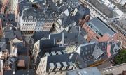 Рязко забавяне на поскъпването на имоти в Германия
