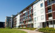 Строят жилища без право на краткосрочно отдаване под наем