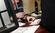 Одобриха етичния кодекс на чиновника