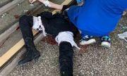 Осем убити при нападение в руски университет