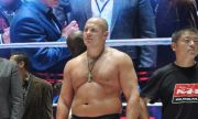 Фьодор Емелианенко нокаутира американец на Bellator 269 (ВИДЕО)