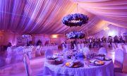 Пищна българо-ромска сватба се вихри в Северозапада