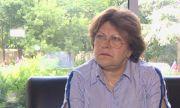 Татяна Дончева: Замисълът около Слави Трифонов е деструктивен за политическата система