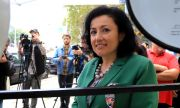 Министърът на земеделието: Подкрепяме максимално зеленчукопроизводството