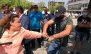 Николай Марков: Нападателят над журналиста е от НСО