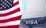 Чакана новина: САЩ обмислят падане на визите за България