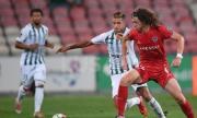 Подновяват португалското първенство с мач на български национал