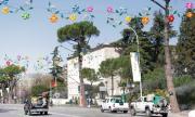 Албания отваря музеи и ресторанти