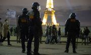 ЕК предупреди Франция