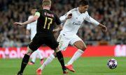 Манчестър Юнайтед готви оферта за Рафаел Варан