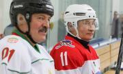 Лукашенко пристига на посещение в Русия