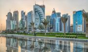 Чужденци ще могат да купуват имоти в Катар