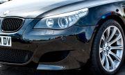 Тези германски коли се развалят често и изискват много скъпи ремонти