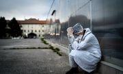 Учени алармират за вирус с до 75% смъртност