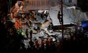 Българите могат да поднесат съболезнования в посолството на Албания