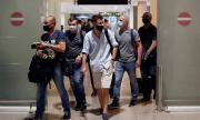 В Англия носенето на маски в магазините става задължително от 24 юли