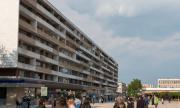 Близо 1 млн. лв. приходи от продажба на общински жилища