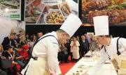 Майстор-готвачи разкриват магията на висшата кулинария на GastronomiX 2020